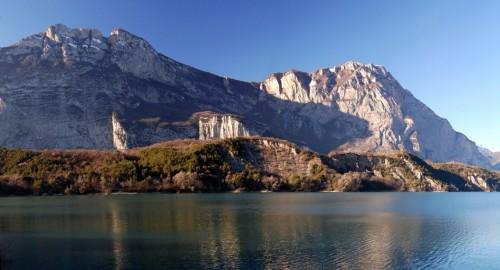Monte_Casale_lago_Cavedine.jpg